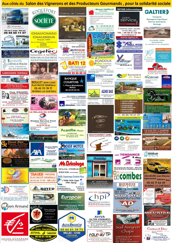 affichage_tout_sponsors1