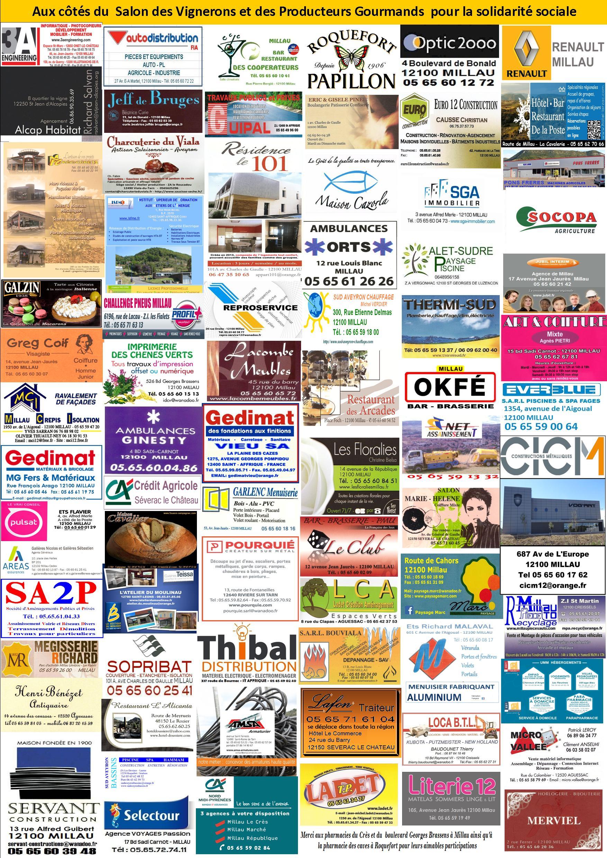 affichage_tout_sponsors2