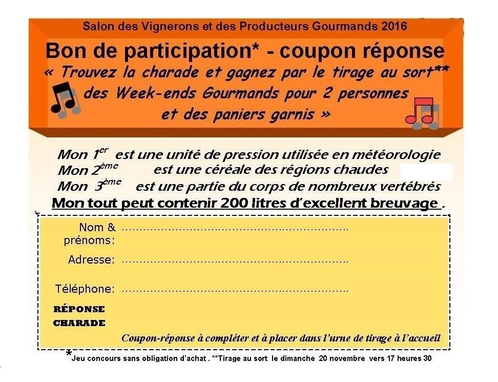 coupon_jeu_concours